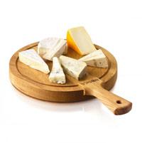 Plateaux à fromage