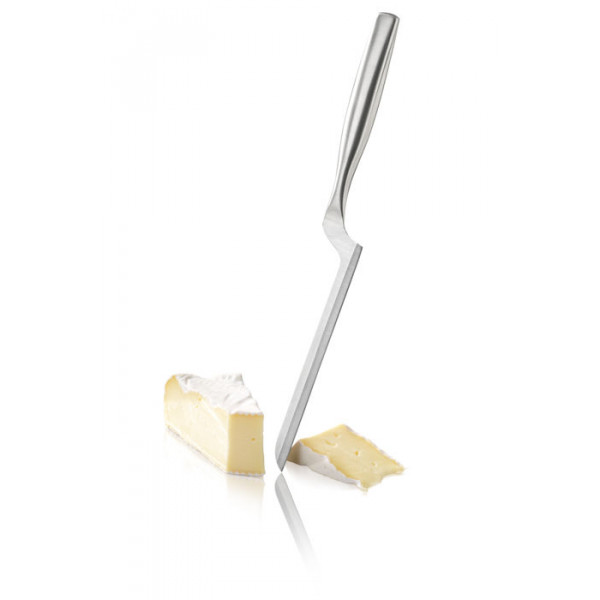 Couteau à fromage brie Boska