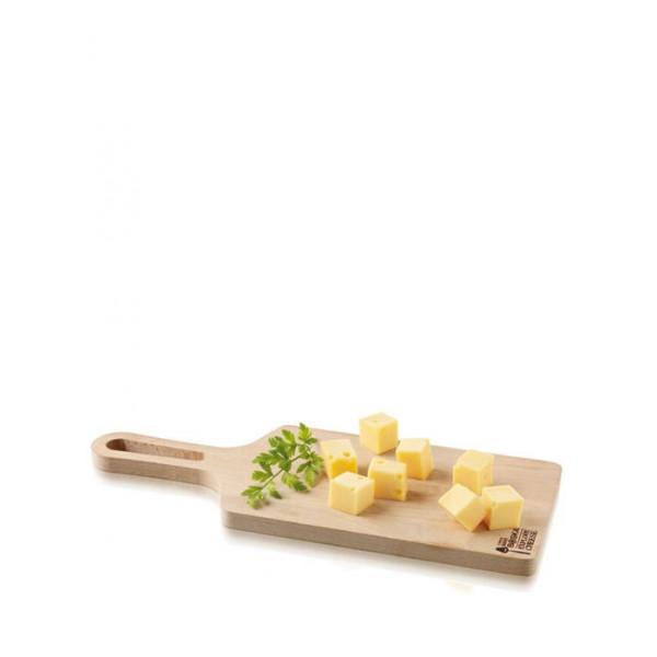 Planche à fromage 37,5 x 15 cm Boska Geneva