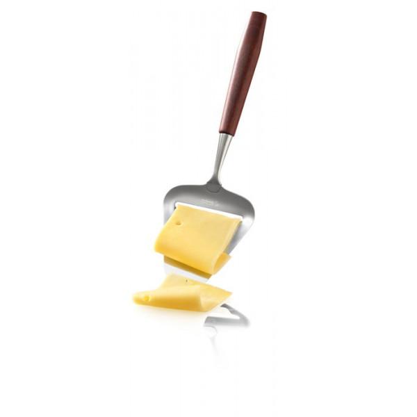 Tranchette pour fromages à pâte dure et semi-dure Boska Taste