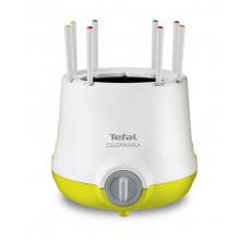appareil-a-fondue-8-personnes-800w-tefal-EF250013