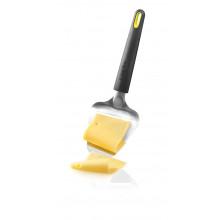 Tranchette pour fromage à pâte dure et semi-dure Boska Gouda