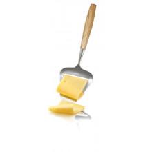 Tranchette pour fromage à pâte dure et semi-dure Boska Life