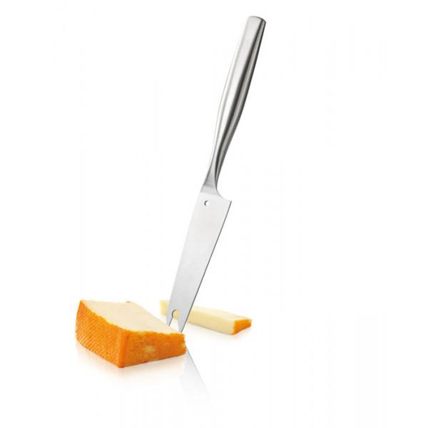 Couteau à fromage pâte dure et très dure Boska