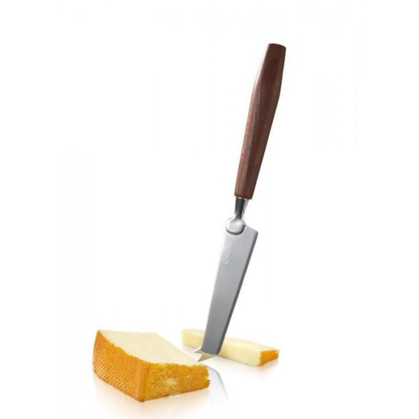 Couteau à fromage Boska Taste