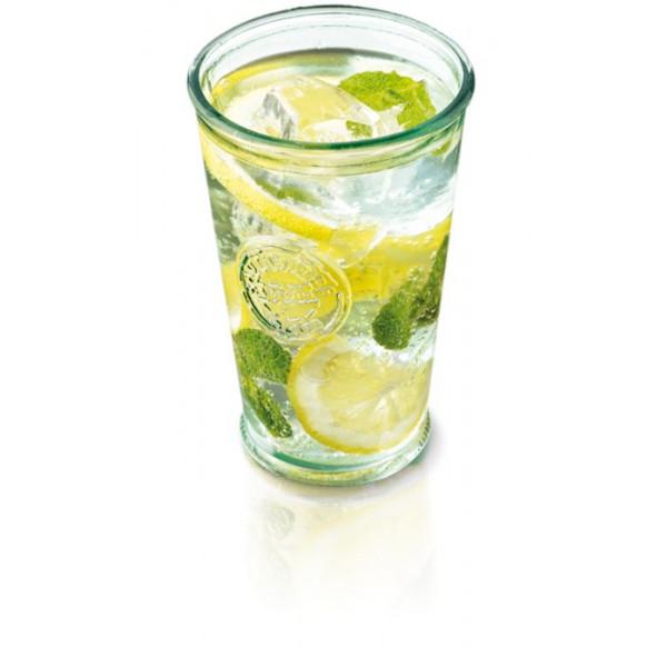 Lot de 3 verres 30 cl Boska Eco Life