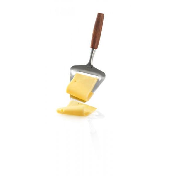 Mini tranchette à fromage Boska