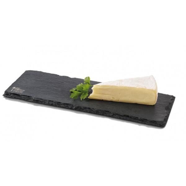 Plateau à fromage en ardoise Boska Monaco