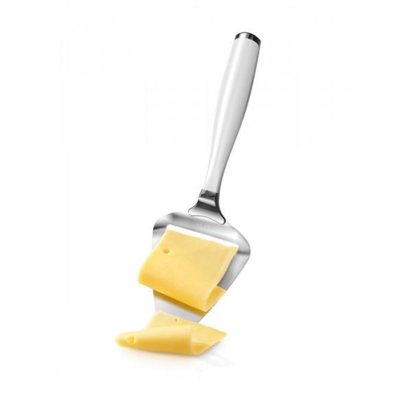 Tranchette pour fromages à pâte dure et semi-dure Boska Life