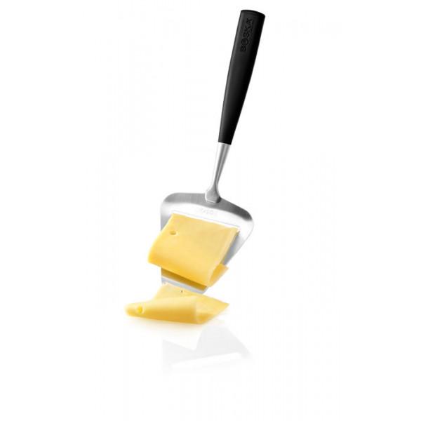 Tranchette pour fromage à pâte dure et semi-dure Boska Amsterdam