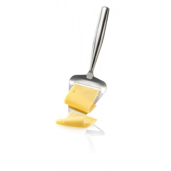 Tranchette pour fromage à pâte dure et semi-dure Boska Monaco