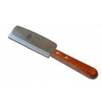 Couteau à raclette Bron-Coucke