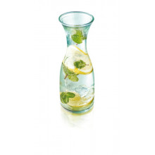 Carafe Eco 1 litre Boska Life