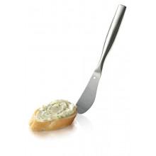 Couteau à tartiner Boska Monaco