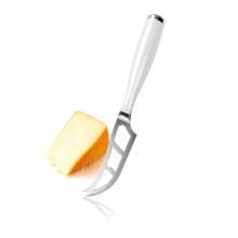 Couteau pour fromages à pâte molle Boska Life