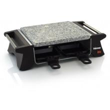 Appareil à Raclette & Pierre de cuisson 500W Tristar