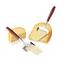 Set à fromage 2 pièces Boska Taste