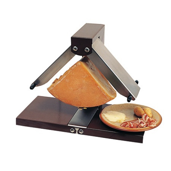 Appareil à raclette BRON COUCKE Brézière