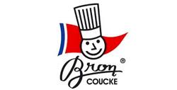 BRON-COUCKE
